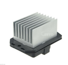 OE# 077800-0710 Denso Blower Motor Heater Fan Resistor For Honda CR-V CRV 01-06