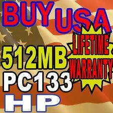 512MB HP Pavilion 7950 7955 7965 7966 XL866 MEMORY RAM