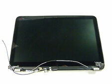 """HP ENVY QUAD 15T-J100 15.6"""" HD LED Complete Screen Replacement 720556-001"""