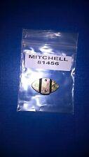 MITCHELL OSCILLATION SLIDE, MITCHELL PART REF# 81456. APPLICATIONS BELOW