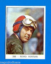 CAMPIONI DELLO SPORT 1966/67 - Figurina/Sticker n. 288 - REMO VENTURI -Rec