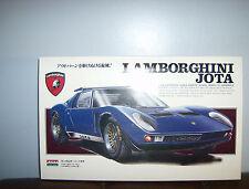 ARII Lamborghini Jota Kit A594-800