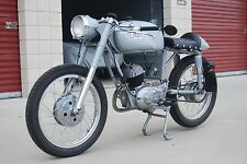 1967 Custom Built Motorcycles Other