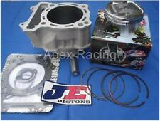 Suzuki JE DRZ400 E/S/SM 434CC Big Bore Piston Cylinder Kit 2000-2016