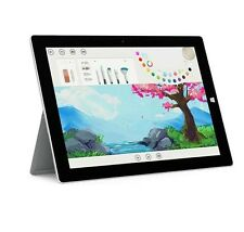 Microsoft Surface 3 64GB WiFi LTE 27 cm 10,8 Zoll Full HD Touch Display Tablet