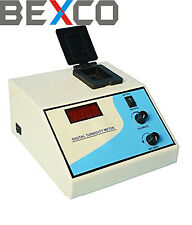 Digital Turbidity Meter Directly By Top Quality Brand BEXCO DHL Shipping
