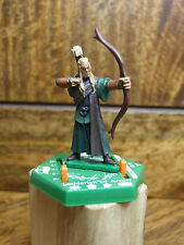 COMBAT HEX SABERTOOTH GAMES LOTHLORIEN ELF ARCHER