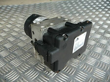 Mercedes W202 C Class C180 C200 C220 C230 94-00 ABS Pump Module Unit 0024319212