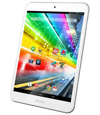 ***NEW BOXED***ARCHOS 7 9 PLATINUM 8GB WIFI TABLET