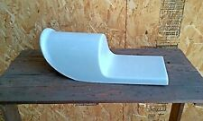 New Seat Pan Cafe Racer Tail Fairing HONDA CB 750 550 500 BIMOTA US SELLER!!!