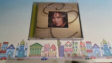 Sharon Cuneta - Now That You're Gone - OPM - Sealed