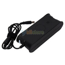 AC Adapter for Dell 1525 1526 1545 E1705 1425 1520 1700 PA-10 Charger Power
