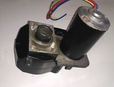 FASTEC FIC WESCO RV POWER JACK REPLACEMENT MOTOR FOR FIC-3500-2 3500LBS
