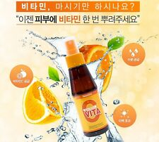 Limited Time Sale Swanicoco Vitamin C Vita Mist 100ml Brand New Free Shipping