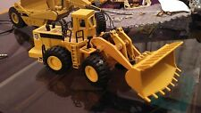 Shinsei Caterpillar 992 wheel loader 1/75