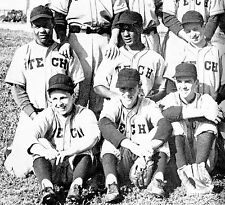 CURT FLOOD High School Yearbook FREE AGENCY    RESERVE CLAUSE