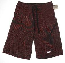 New C9 by Champion Mens/Boys 28 Waist Swim Shorts Board Trunks