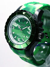 KYBOE !, CAMOUFLAGE SERIES, CS-004, 48MM,