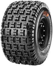 Maxxis Rear Razr XM 16x6.5-8 Tire - TM00538100 3210305 Rear 16 68-2437 0321-0305