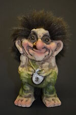 NyForm Troll - Norway, Ny Form  No. 840-044  +++ NEW 2014 +++