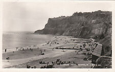 Dunnose Head, SHANKLIN, Isle Of Wight RP