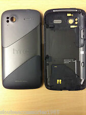 Official HTC Original Battery Back Rear Cover For HTC Sensation G14 Z710e