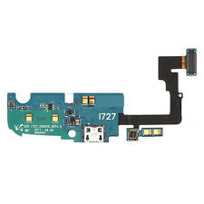Charging Port with Flex Cable for For Samsung i727 Galaxy S II Skyrocket