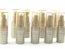10x Lot Dr.Rey Sensual Solutions Face Up To It Gentle Oxygenating Cleanser New