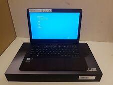 ASUS ZenBook UX305CA 13.3″ QHD+ Ultrabook - Core m3 900 MHz - 8 GB RAM - 128 GB