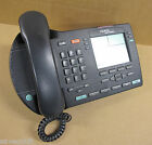 Nortel Networks IP Phone i2004w Desktop Telephone NTDU82 VoIP