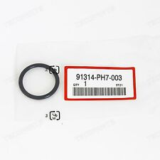 New Connecting Pipe O-Ring for Honda Accord 90-02 Accord (V-6 models only) 03-15