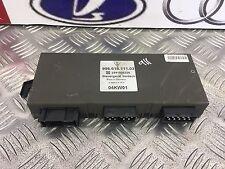 PORSCHE 911 CARRERA 4 3.4 6 SPEED MANUAL 98-05 ROOF CONTROL UNIT 996.618.111.03