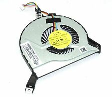 762505-001, 767776-001, HP Pavilion 15-P series fan. Grade A+
