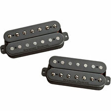 Seymour Duncan Nazgul & Sentient Humbucker Set for Bridge and Neck 7-String NEW!