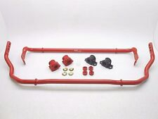 OEM 2011-2013 SCION TC TRD SWAY BAR KIT