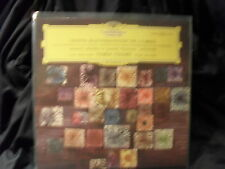 F. Chopin - Klavierkonzert Nr.2 F-Moll etc. / Vasary