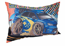 Subaru Impreza pictureCar picture Cushion [NEW]