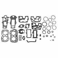 NIB Mercury 20/25HP 2Cyl Gasket Kit Powerhead 27-41499A88 41499A88 27-41499A87