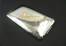 64GB Metal Rear Back Housing Case Cover Shell Backplate for iPod Touch 3rd Gen