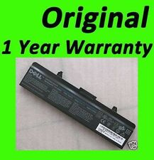 ORIGINAL LAPTOP BATTERY DELL INSPIRON 14 1440 1546 17 1750 DELL VOSTRO 500
