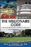 The Learning Annex Presents the Millionaire Code: A Smarter Approach to Making M