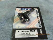 2001 2002 2003 2004 2005 Kawasaki ZX9 R APE KTZX6-PRO Manual Cam Chain Tensioner