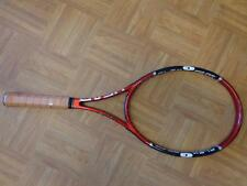NEW Head Flexpoint Prestige Pro Stock 98 head 4 1/2 grip 12.oz Tennis Racquet