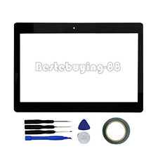 USA New Touch Screen Digitizer For Nextbook Flexx 10 NXW101QC232 Tablet PC