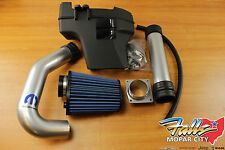 2011-2016 Chrysler 300 Dodge Charger Challenger 3.6L Cold Air Intake Mopar OEM
