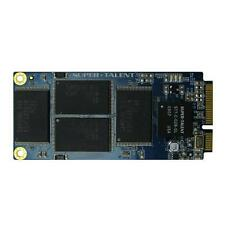 64GB SuperTalent SATA3 Mini 2 PCIe DX1 SSD for Asus EEE 900, 900A, 901, S101