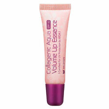 MIZON Collagenic Aqua Volume Lip Essence - FREE Shipping, from CA, USA