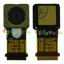 BRAND NEW MAIN BACK REAR CAMERA FLEX CABLE FOR HTC ONE M7 801 801e/n/c/s