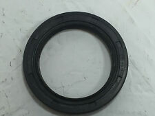 OIL SEAL NOK DOUBLE LIP RUBBER SEAL PART NUMBER AE2650E NEW OLD STOCK