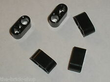 LEGO TECHNIC Black Beam ref 60483 / Set 42030 9395 8109 8069 8052 75059 42028...